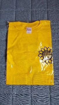 遊助 ひまわりTシャツSサイズ 新品未開封 超レア