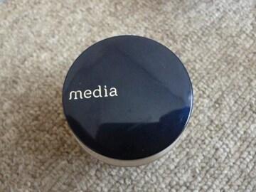 メディア クリームファンデーションOC-D1