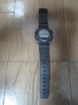 CASIO カシオ G-SHOCK DW-9052 腕時計
