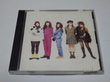 ♪プリンセス プリンセス/PRINCESS PRINCESS