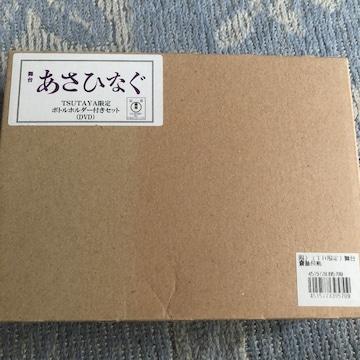 激レア!☆乃木坂46/あさひなぐ☆DVD/TSUTAYA限定特典付き!☆新品