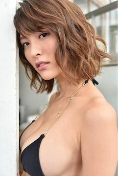 【送料無料】奈月セナ 厳選セクシー写真フォト 10枚セット D