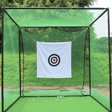 ゴルフ練習用 ネット 大型 3m