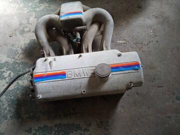 オールドBMW-318Iシリンダーへツトインマニセツト販売