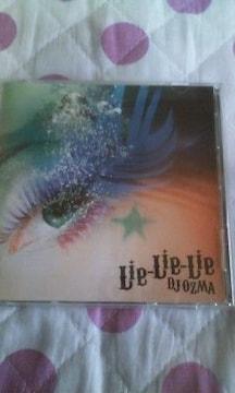 DJOZMALie‐Lie‐Lie