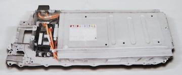 AQUA アクア NHP10 ハイブリッドバッテリー リビルト