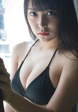白間美瑠    写真★50
