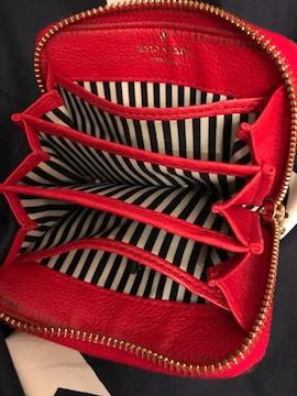 ケイトスペード お財布 コインケース カードケース