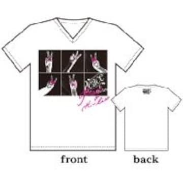 即決 Peace&Hi-lite Tシャツ[L] サザンオールスターズ 新品