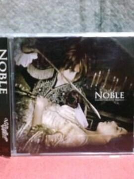 [送料無料] Versailles(ヴェルサイユ)/NOBLE
