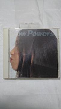 美品CD!! 立花ハジメとローパワーズ 附属品購入時状態