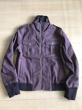 まとめ売り ショップオリジナル ジャケット ブルゾン