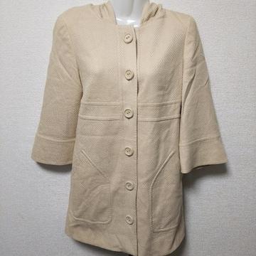 any SiS(エニィ スィス)のコート、ジャケット