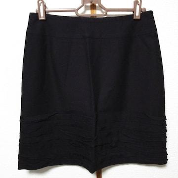 美品 INED(イネド)のスカート