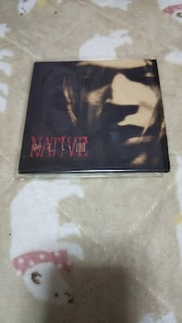 開封済み未使用『新しい国』 [CDシングル]NATIVE