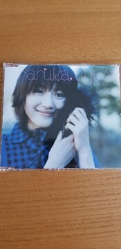 綾瀬はるか☆ピリオド (CD)