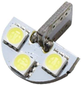 LMMC SUZUKI ライセンスランプ LED ナンバー灯 ハスラー ソリオ