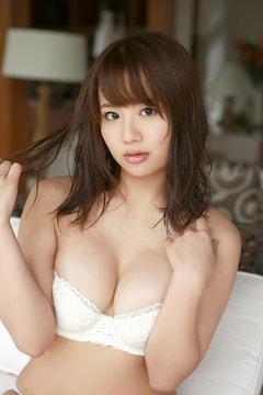 ★平嶋夏海さん★ 高画質L判フォト(生写真) 300枚
