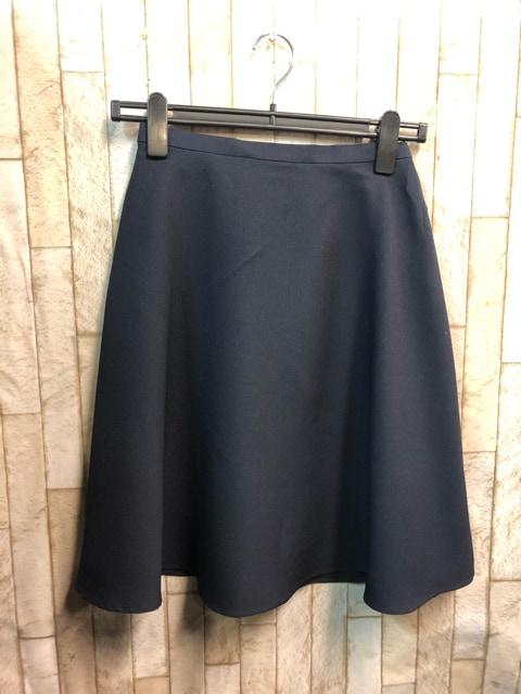 新品☆9号♪セレブレイトスーツ♪フォーマルシーンに最適☆n825 < 女性ファッションの