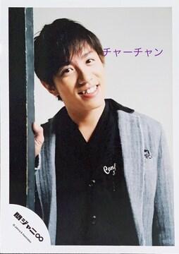 関ジャニ∞村上信五さんの写真★17