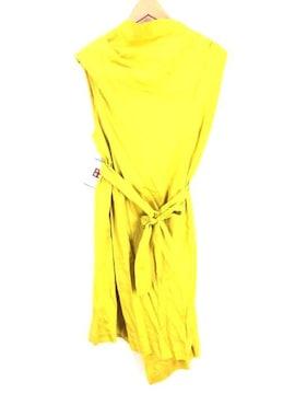 Vivienne Westwood ANGLOMANIA(ヴィヴィアンウエストウッド アングロマニア)変形ヘ