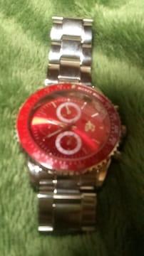 ★激安★ディズニー生誕80周年ミッキーマウスメモリアル腕時計
