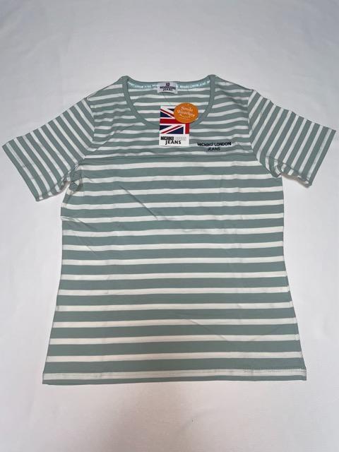 ボーダー☆Tシャツ☆  < ブランドの