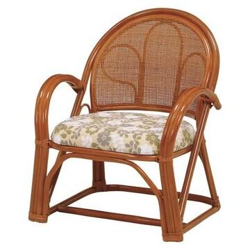 楽々座椅子 RZ-392(2個セット)