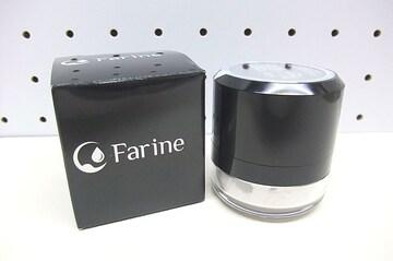 ファリネ 薬用ワキサラパウダー 6g 未使用