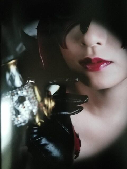送料無料■初版◆◆◆深田恭子写真集★KYOKO TOKYO PIN-UP GIRL  < タレントグッズの