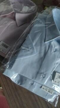 ワイシャツ3枚セット