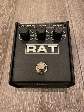 PROCO RAT 2 プロコ ラット ディストーション