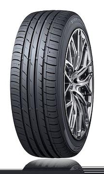 ★235/55R17 緊急入荷★ファルケン ZE914F 新品タイヤ 4本セット