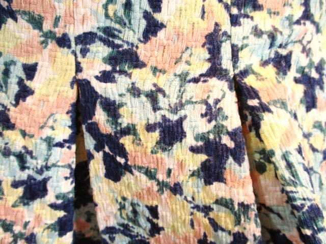 【ローリーズファーム】フレアースカートです < ブランドの