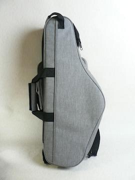 アルトサックス用ソフトケース【新品・未使用品】