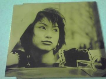 鈴木あみ・シングルCDTHANK YOU EVEPY DAY BODY