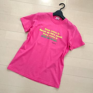 person's Tシャツ