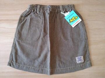 TINKEBELL ティンカーベル スカート 120 新品タグつき