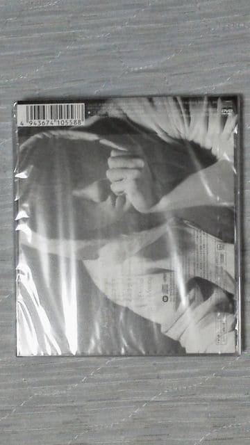 未開封新品赤西仁『Eternal』初回限定盤A(DVD付)貴重オマケ付 < タレントグッズの