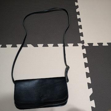 DRESSTERIOR鞄