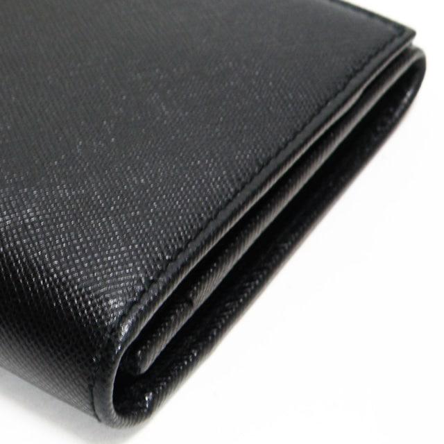 超美品Ferragamoフェラガモ 二つ折り財布ガンチーニ良品 正規 < ブランドの