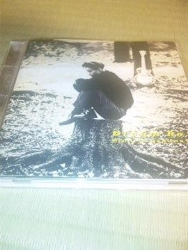 CD 春畑道哉(TUBE) Dream Box