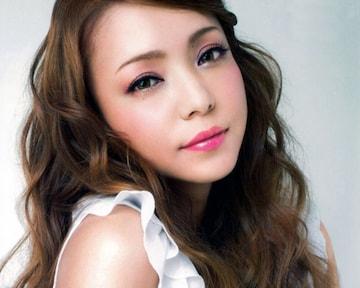 【送料無料】安室奈美恵厳選写真フォト10枚セット A