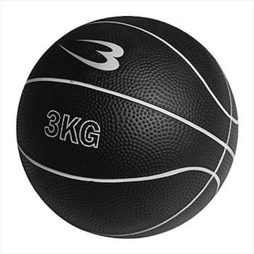 トレーニングボール3kg