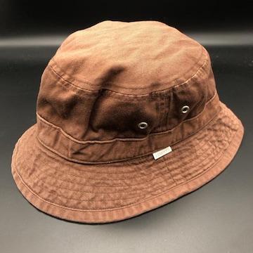 即決 LOWRYS ハット 帽子