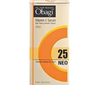 【安値即決】 obagi オバジC25セラム ネオ 12ml 美容液1個