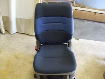 激安売り切大人気ワゴンR助手席シート