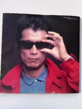 矢沢永吉 写真集 SUPER PHOTO LIVE! 1979年
