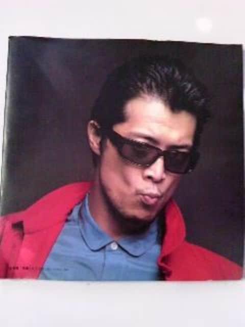 矢沢永吉 写真集 SUPER PHOTO LIVE! 1979年 < タレントグッズの
