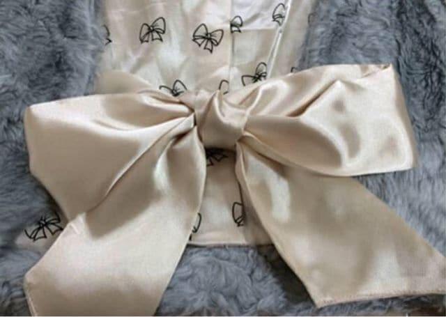 美品☆ボア ショート丈ジャケット☆5点落札送料無料 < 女性ファッションの